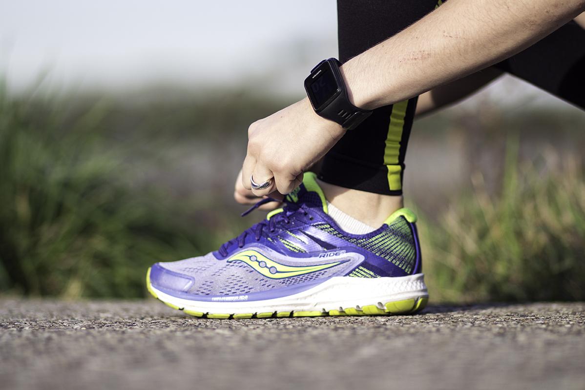 Le running n'est pas un sport accessible !