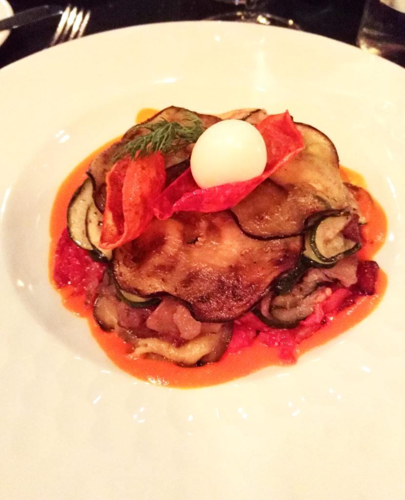 10 meilleures adresses à Rome - Ratatouille gastronomique