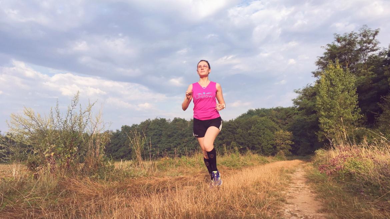Débuter en course à pied : 8 erreurs à éviter