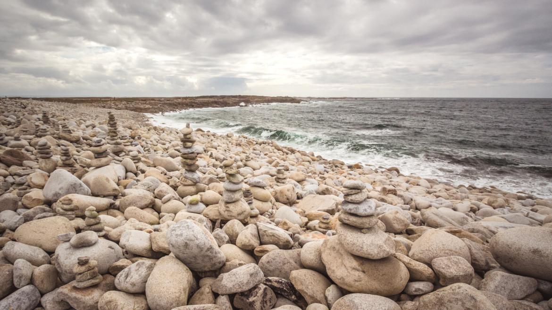 Roadtrip en Bretagne : itinéraire, budget et organisation