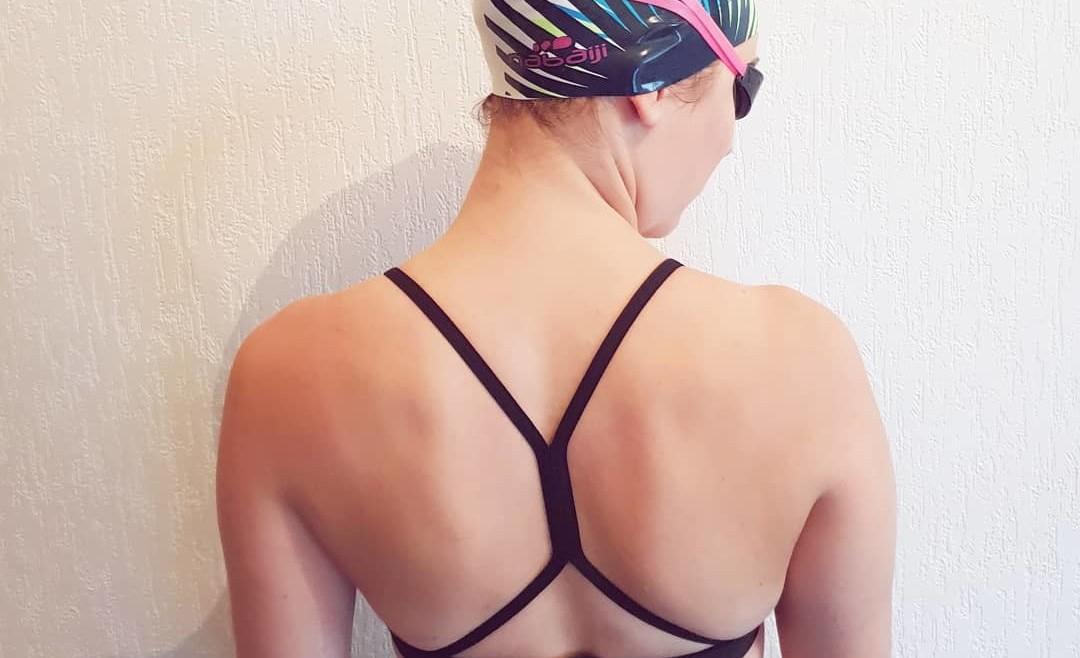 10 conseils pour débuter le triathlon