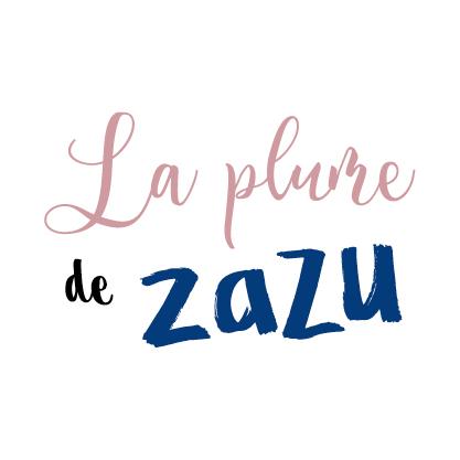 La Plume de Zazu