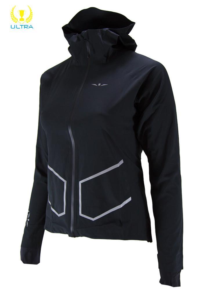 produits préférés Uglow : Rain Jacket
