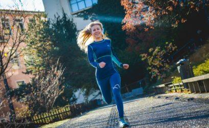 nutrition en triathlon - Eva Hudak - Diététicienne nutritionniste