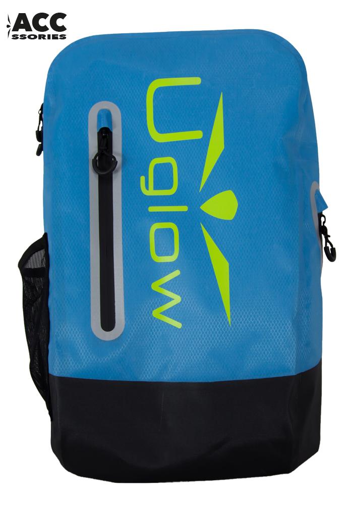 produits préférés Uglow : sac à dos étanche