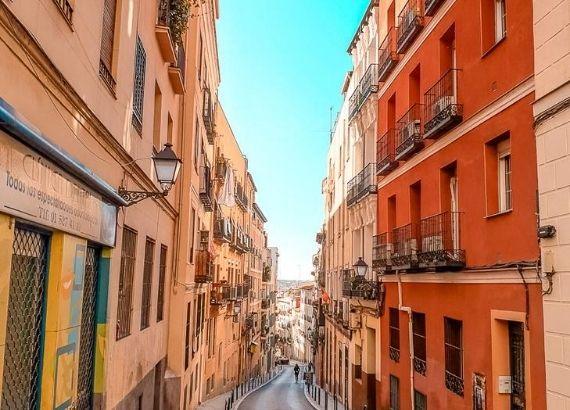 15 choses à faire et à voir à Madrid